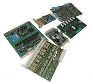 pcbs-300x271